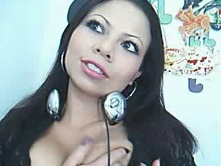 video_586949