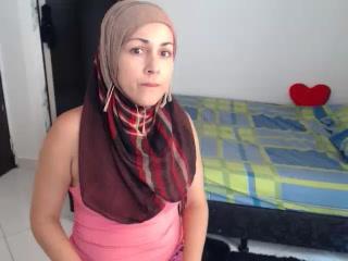 AminaG