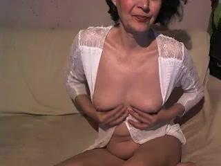 video_128798488