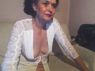 video_154154256