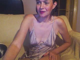 video_182602886