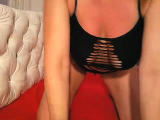 video_157072911