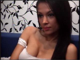 video_507533