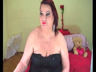LucilleForYou
