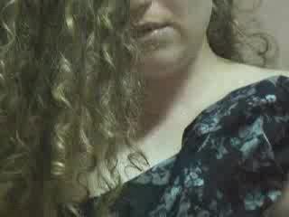video_4378464