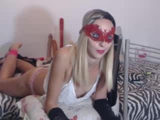 Private cam show video of RedVelvet