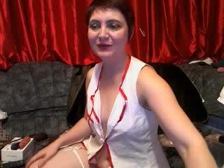 MatureEva