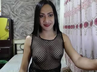 AddictiveQueenJenTS - Video VIP - 349569193
