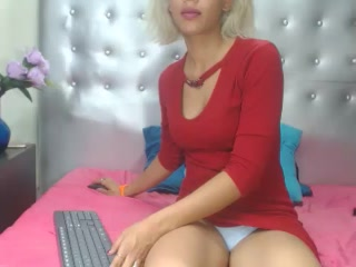 DeexyBabe - VIP Videos - 303835353