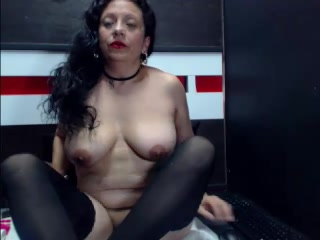 DominantMistress - VIP Videos - 340633673
