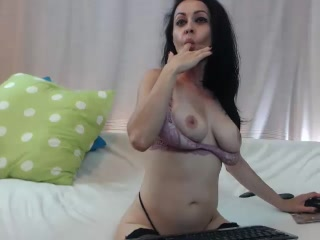 SweetNayerii - Free videos - 324369733